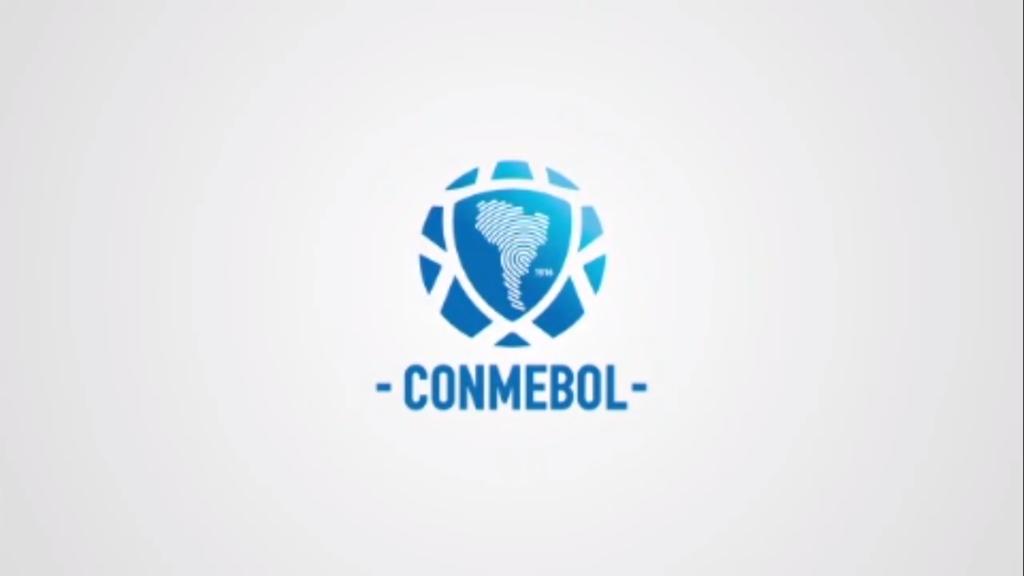 Conmebol aumenta limite de inscritos para Libertadores e Sul-Americana