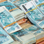 Fundo Partidário e Fundo Eleitoral: veja como funcionam e quanto custam