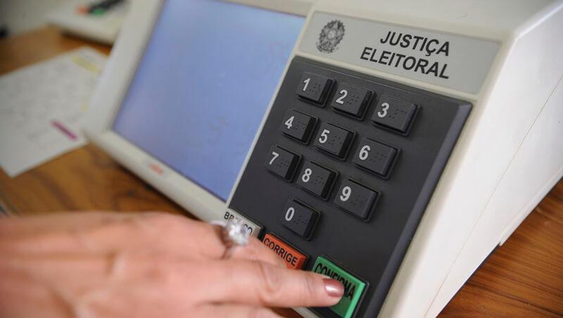 Eleições 2020: nova data, biometria e aplicativos, veja novidades