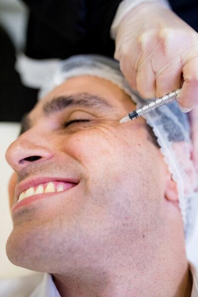 Botox: esse procedimento estético é para mim?