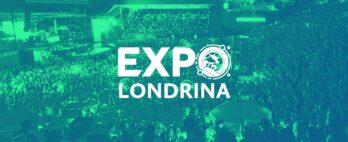 ExpoLondrina: Agendamentos para devolução de ingresso terminam nesta sexta (14)