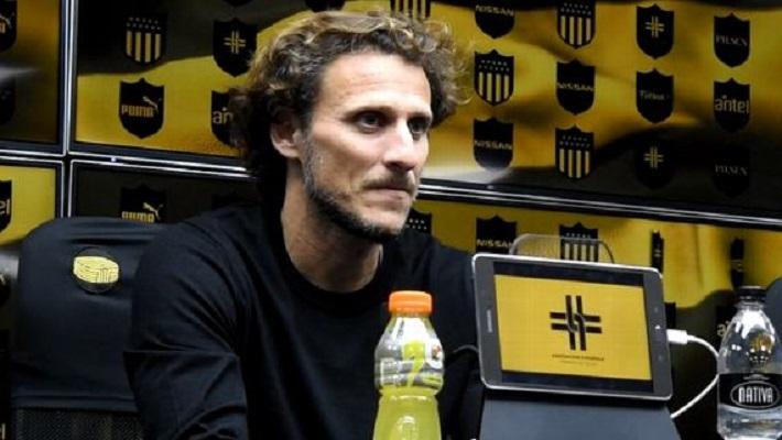 Adversário do Athletico-PR na Libertadores, Peñarol demite técnico