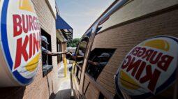 Funcionário do Burger King é morto após mulher reclamar de demora em pedido