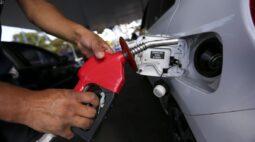 Petrobras aumenta preços do diesel e da gasolina nesta quarta-feira