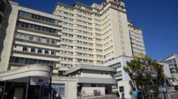 Hospital das Clínicas inicia teste com vacina chinesa nesta sexta-feira (7)