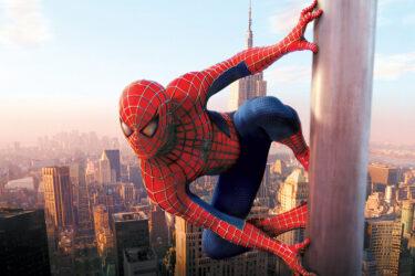 No aniversário do Homem-Aranha, relembre as versões do herói