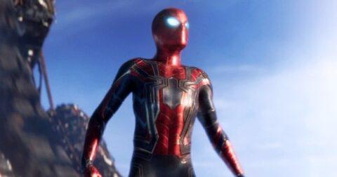 homem-aranha-de-ferro