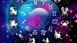 Horóscopo do dia: veja a previsão de hoje 19/10/2020 para o seu signo