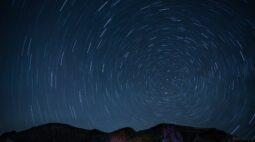 Horóscopo do dia: Veja a previsão de hoje 26/09/2020 para o seu signo