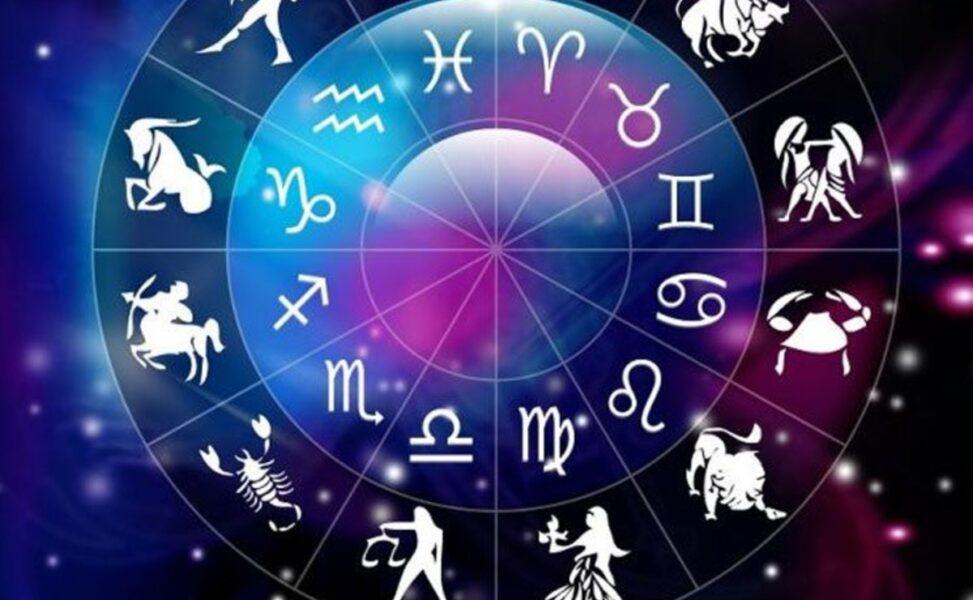 Horóscopo do dia: Veja a previsão de hoje 30/08/2020 para o seu signo
