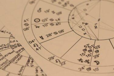 Horóscopo do dia: veja a previsão de hoje 04/10/2020 para o seu signo