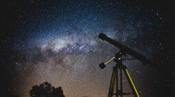 Horóscopo do dia: Veja a previsão de hoje 28/09/2020 para o seu signo