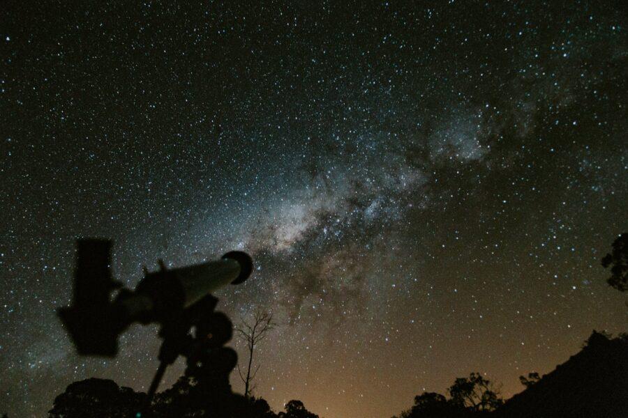 Horóscopo do dia: Veja a previsão de hoje 29/08/2020 para o seu signo