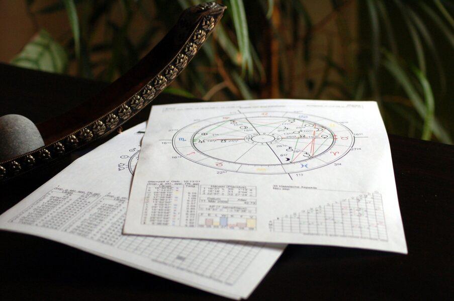Horóscopo do dia: Veja a previsão de hoje 27/08/2020 para o seu signo