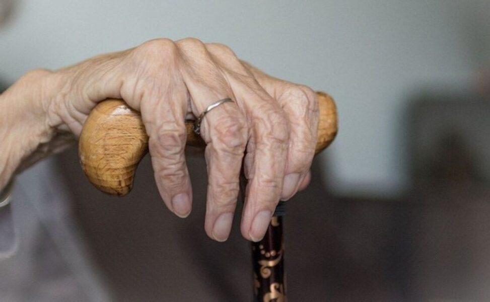 Idosa de 102 anos é a vítima mais velha do coronavírus em Curitiba