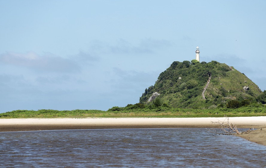 Com protocolos de segurança, Ilha do Mel tem data para ser reaberta