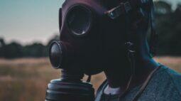 Comportamentos e pessoas tóxicas: Livre-se deles!