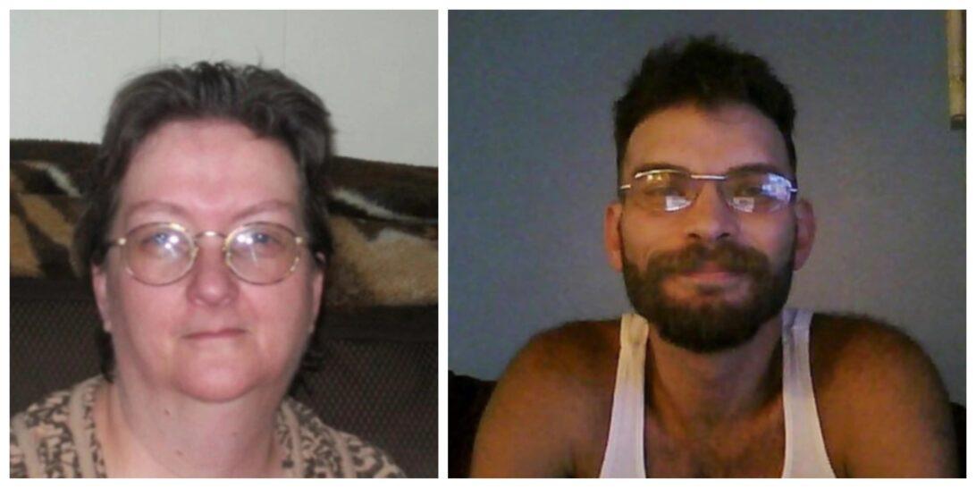 Mulher denuncia incesto após pegar marido e mãe fazendo sexo