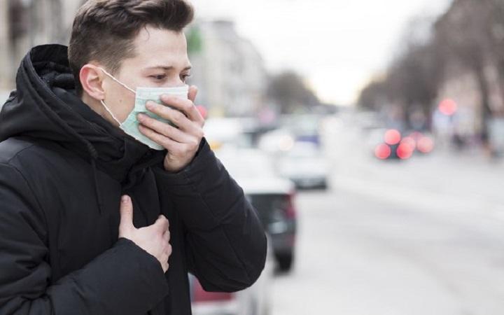 Onda de frio aumenta risco de aglomeração e disseminação de Covid-19