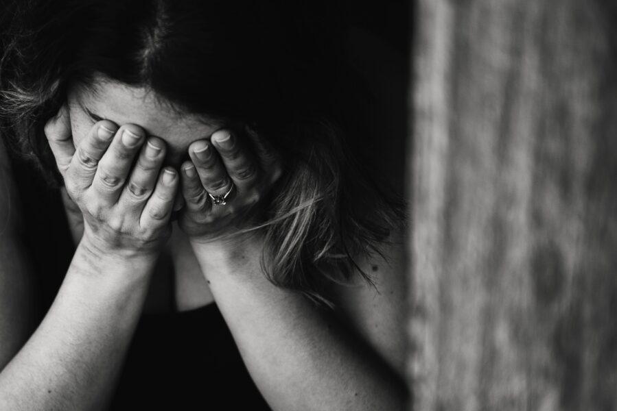 Investigações mostram que homem abusou de filha, sobrinha e cunhada por 17 anos, em Londrina