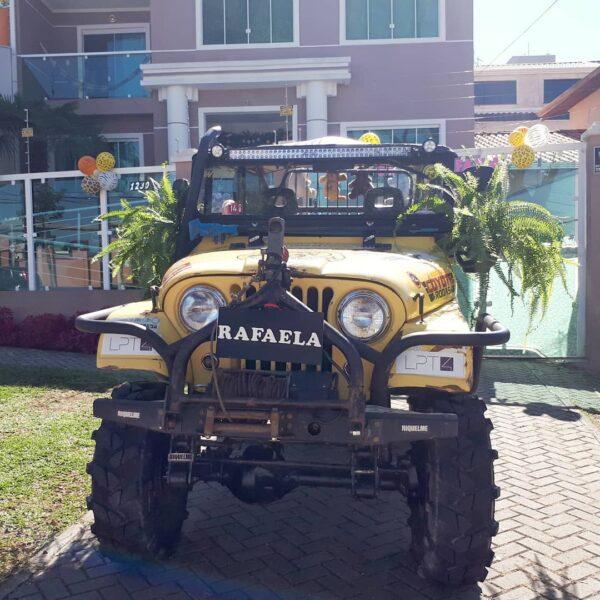 jeep-charreata-agua-verde