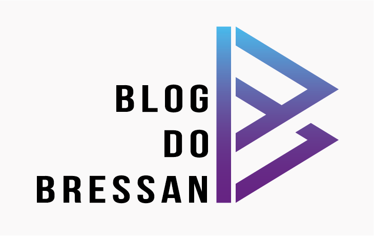 Blog do Bressan