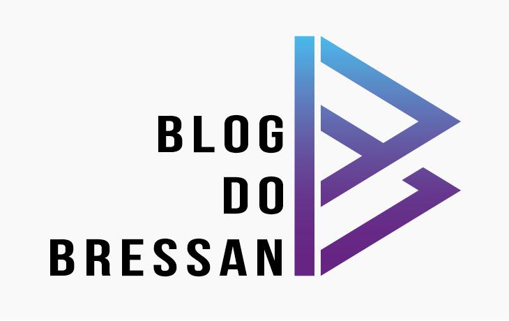 Blog do Bressan