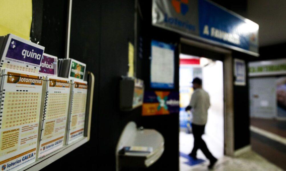 Concurso 2025 da LotoFácil sorteia R$ 1,5 milhão em prêmios nesta segunda-feira (31/08)