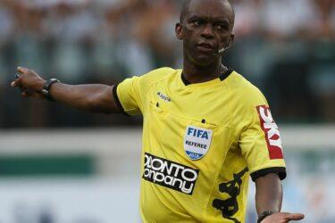 O que há contra Luiz Flávio de Oliveira? Relembre histórico do árbitro da final do Paulistão