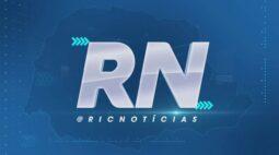 RIC Noticias Ao Vivo | 04/08/2020