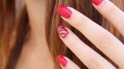 Mulher com coronavírus vai a manicure e só avisa que está doente depois