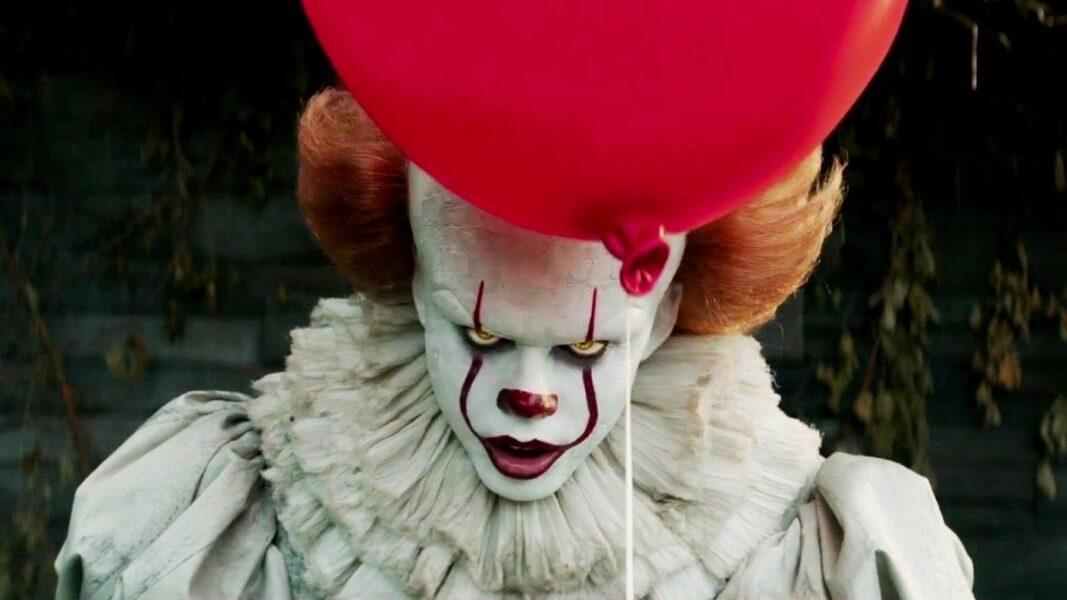 Pedreira vai ter 'Noite do Terror' com filmes de horror e sustos ao vivo