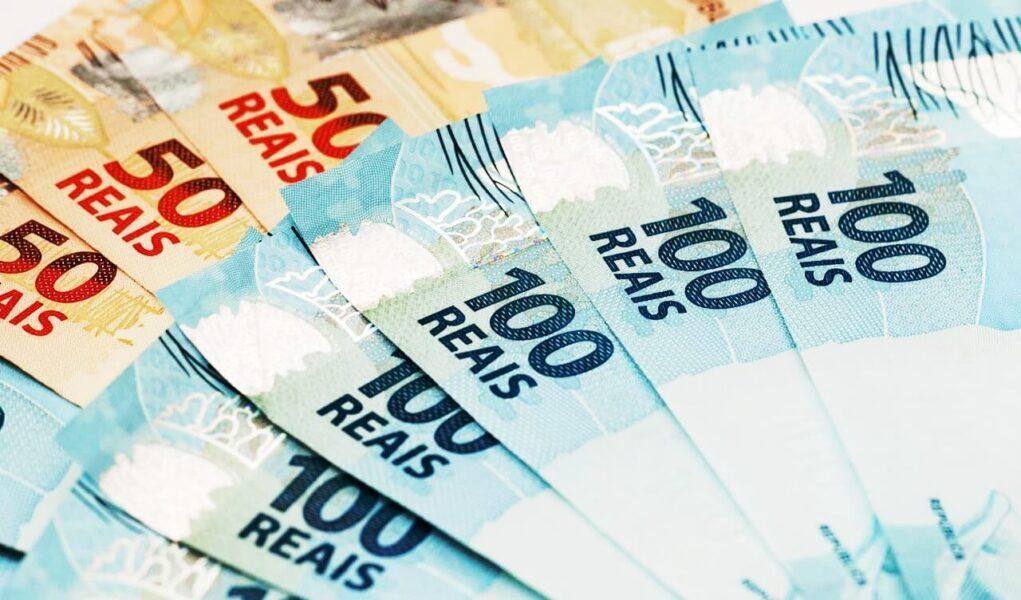 Operação Lobo-Guará: PF deflagra buscas contra rede de produção de notas falsas