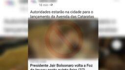 Falha do Facebook faz foto pornográfica aparecer em links de notícias
