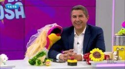 Confira as notícias dos famosos na 'Hora da Venenosa' – 10/08/2020