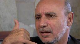 Ministro do STJ revoga decisão e manda Queiroz de volta para a prisão