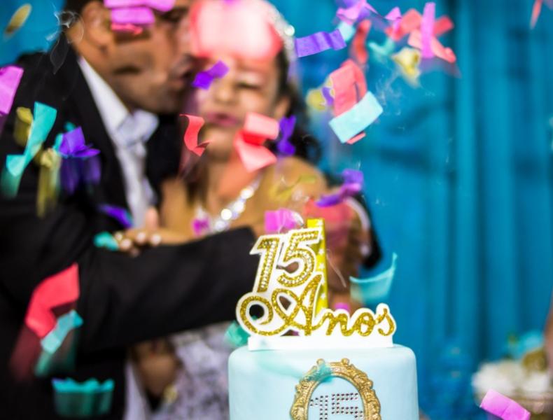 Vereadores pedem a reabertura de casas de festas e buffets infantis em Curitiba