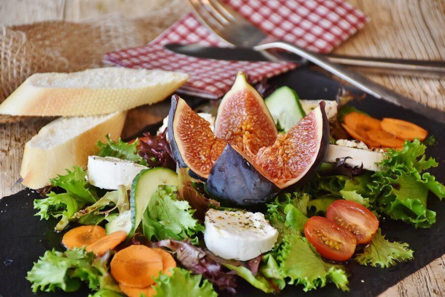restaurante vegetariano em curitiba