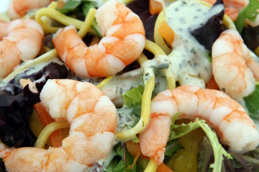 restaurantes de frutos do mar em curitiba