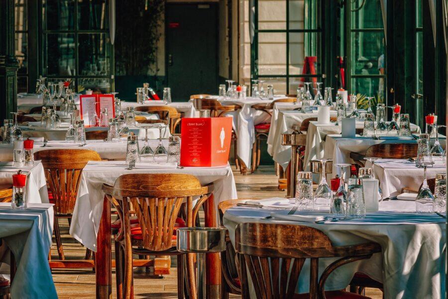 Restaurantes em Curitiba: opções para levar família e amigos