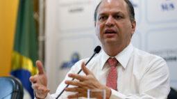 Ricardo Barros será o novo líder do governo Bolsonaro na Câmara