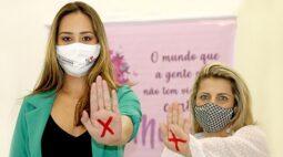 Secretarias se unem contra a violência doméstica e familiar em Londrina