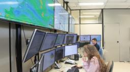 Simepar Curitiba: história, previsão do tempo hoje, radar, satélite e mais