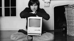 11 dicas de um ex-funcionário da Apple para ter sucesso no trabalho