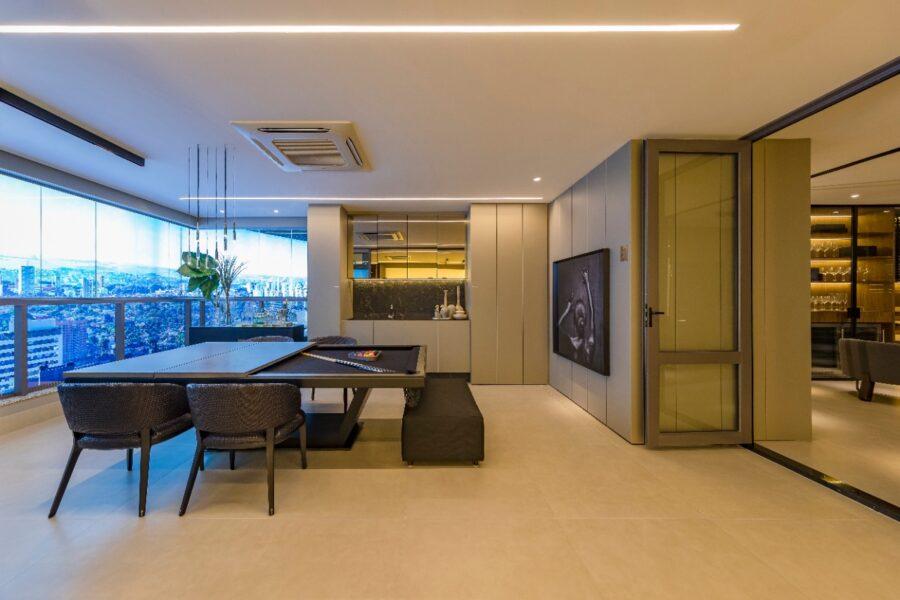 Tendências na arquitetura são tema de evento online com participação de profissionais de Londrina