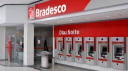 Três agências bancárias tem casos confirmados de Covid-19 em Londrina