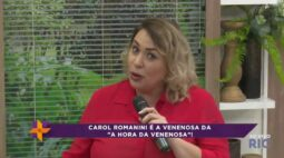 Ver Mais Londrina Ao Vivo | Assista à íntegra de hoje e como fazer as receitas | 07/08/2020
