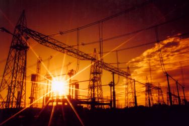 Usina de Itaipu chega aos 50 milhões de megawatts-hora nesta sexta-feira, 28