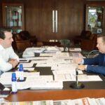 Volta às aulas: presidente da Associação dos Municípios do Paraná descarta retorno das atividades presenciais