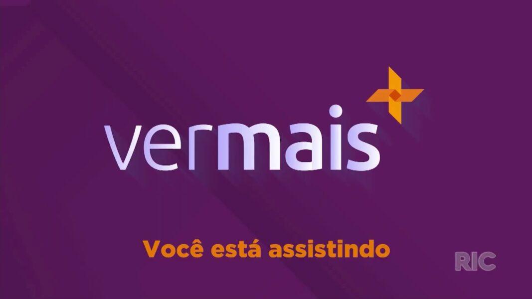 Ver Mais Maringá Ao Vivo | 06/08/2020